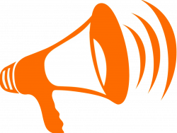 kisspng-megaphone-computer-icons-clip-art-announcement-5ac32037594e29.1496465515227372073658