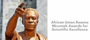 prix-Kwame-Nkrumah-300×135