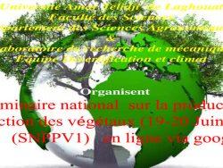 annonce-seminaire-SNPPV1 (1)