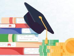 المنح-الدراسية-المتاحة-لسنة-2020